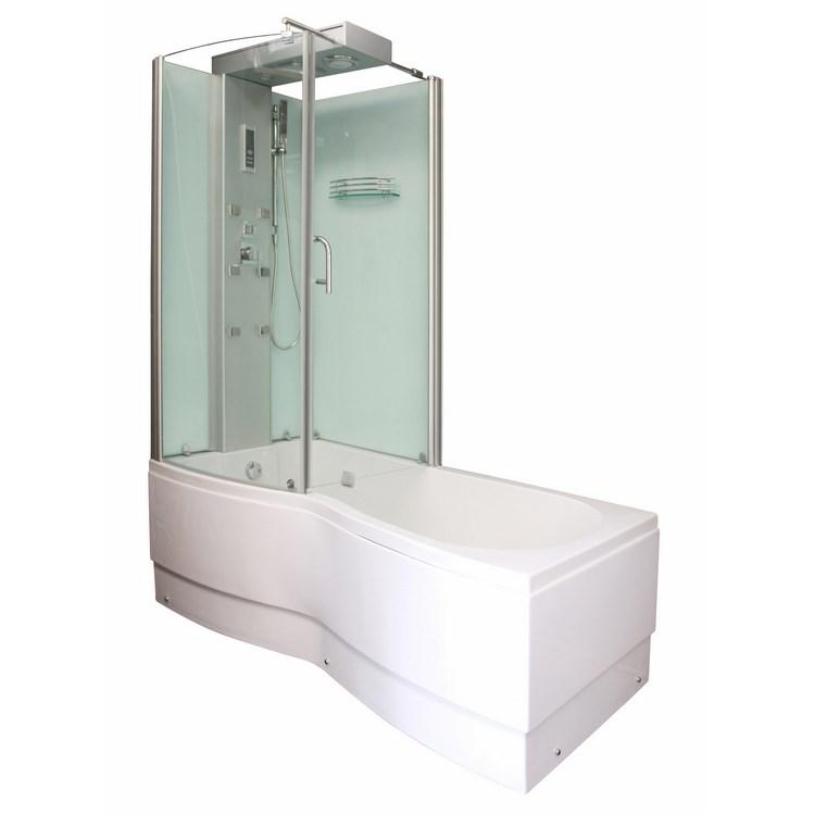 bricoartdeco comment choisir une bonne cabine de douche int grale pas ch re bricoartdeco. Black Bedroom Furniture Sets. Home Design Ideas