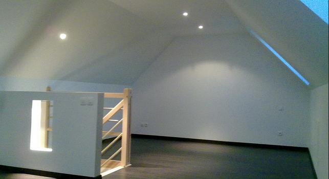 BricoArtDeco | Comment gagner de l\'espace dans toute la maison ...