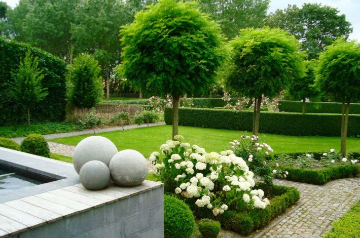 Bricoartdeco comment d corer votre jardin bricoartdeco for Comment decorer son jardin